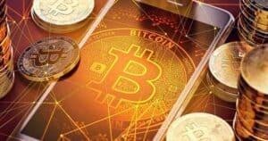 Como Ficar Rico Investindo em Bitcoins