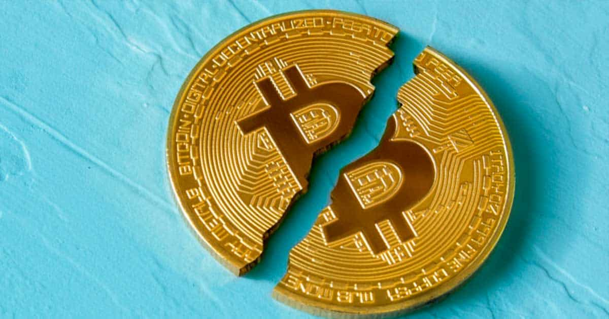O Bitcoin Vai Acabar algum dia? Existe esta possibilidade?