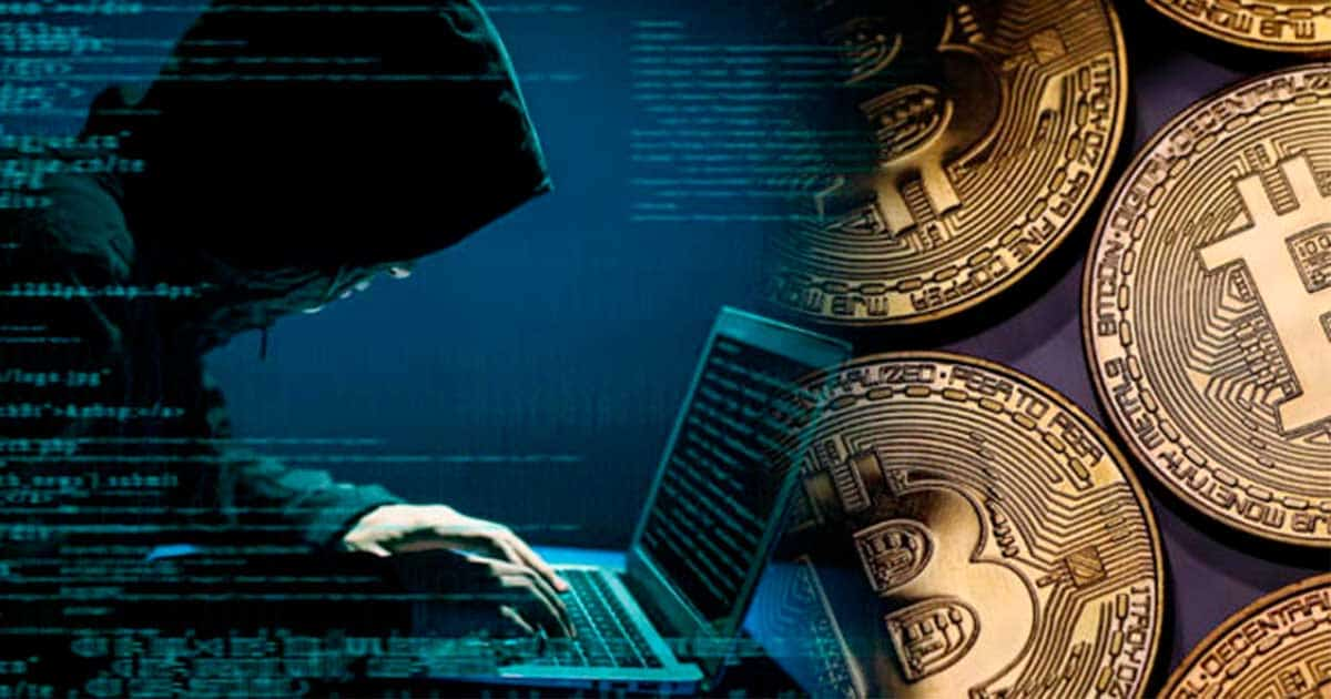 VIK Traders -Hackers Criam Clones dos Sites das Plataformas e Roubam seus Investimentos